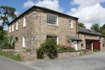 5 bed Character Property in MOSS HOUSE, SEDBERGH