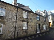 3 bed Character Property in 22 MITCHELGATE...