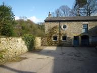 3 bed Character Property to rent in 1 HOME FARM, GRESGARTH...