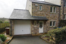 3 bed semi detached property to rent in 1 Holme Head Cottage