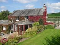 Barn Conversion for sale in GLEBE COTTAGE...