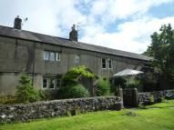 3 bedroom Farm House to rent in BARREL SYKES FARMHOUSE...
