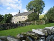4 bedroom Character Property in BRACKENBOTTOM COTTAGE...