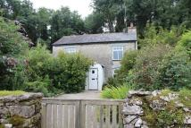 Character Property in WRAY COTTAGE, HAVERBRACK...