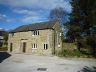 3 bedroom Barn Conversion in 3 MALT KILN COTTAGE...