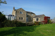 4 bedroom Detached property in CORNFIELD HOUSE, ELDROTH...