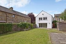4 bedroom End of Terrace house for sale in SALT PIE COTTAGE...