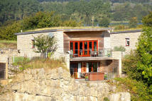 3 bed Detached property for sale in 2 JACKDAW QUARRY...