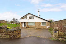 4 bedroom Detached home for sale in GREEN EAGLE...