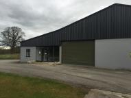 property to rent in BOX TREE BUILDINGS, BARBON, CARNFORTH, LA6 2LS