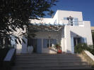 new home for sale in Ermoupoli...