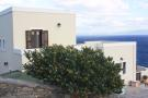 semi detached property for sale in Ermoupoli...