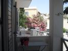 2 bed Ground Flat in Syros, Cyclades islands