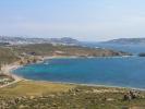 Apartment for sale in Agios Stefanos, Mykonos...