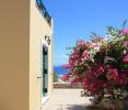 4 bed Detached home for sale in Syros, Cyclades islands