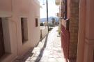 3 bedroom semi detached property in Ermoupoli...
