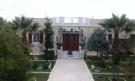 4 bedroom Detached Villa for sale in Syros, Cyclades islands