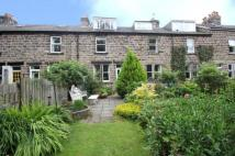 3 bedroom Terraced home for sale in Flaxton Terrace, Pannal...