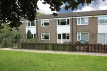 Terraced house in Pannal Green, Pannal...