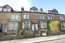 4 bedroom Terraced house in Mayfield Grove...
