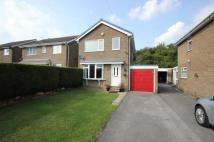 Detached home for sale in Bilsdale Grove...