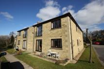 Flat for sale in Harlow Grange Park...