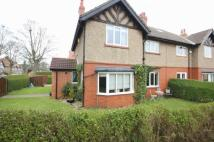 4 bed semi detached house for sale in Leadhall Avenue...