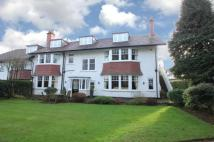Flat for sale in Rutland Drive, Harrogate...