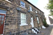 Apartment in Nydd Vale Terrace...