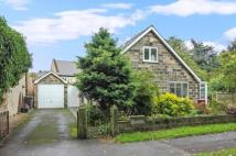 Bungalow for sale in Main Street, Pannal...