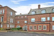 1 bed Flat for sale in The Old College...