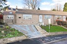 Bungalow for sale in Lark Hill Close, Ripon...