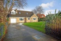 5 bed Detached property for sale in Hayfield Avenue...
