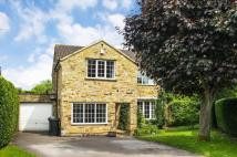 4 bedroom Detached house in Ennerdale Close...
