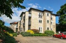 Castle Keep Apartment for sale