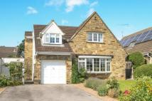 5 bed Detached house for sale in Egglestone Square...
