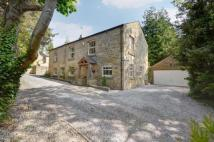 4 bedroom Detached property for sale in Aire Road, Wetherby...