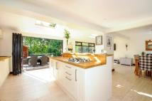 4 bedroom Detached property in Kendal Gardens, Tockwith...