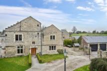 Steeton Hall Character Property for sale