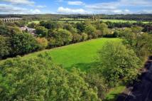 Land in Fulwith Mill Lane for sale
