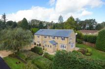 5 bed Detached house for sale in Bracken Park, Scarcroft...