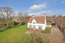 5 bed Detached home for sale in Sicklinghall Road...