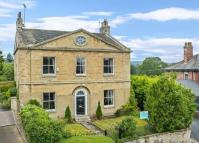 5 bed Detached house in Field Lane, Aberford...