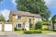 4 bed Detached home in Rievaulx Close...