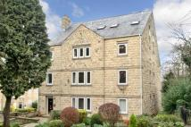 3 bed Flat for sale in Thornhill...