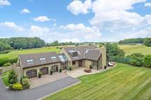 6 bedroom Detached home for sale in Selby Road, Garforth...