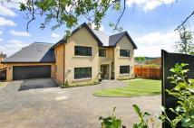 5 bedroom Detached house in Fulwith Mill Lane...