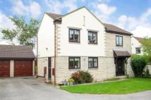 4 bedroom Detached home for sale in Lyndon Road, Bramham...