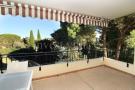 Apartment for sale in Mandelieu-la-Napoule...