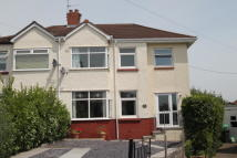 3 bedroom semi detached property in NORTHLANDS, Cardiff, CF3